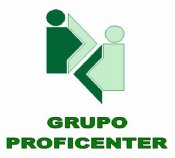 Grupo Proficenter