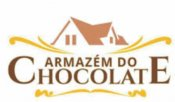 Armazém Chocolate